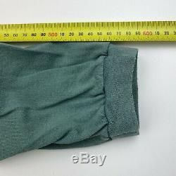 Blink 182 1997 Top Heavy Loserkids Rabbit Long Sleeve Single Stitch T-Shirt XL