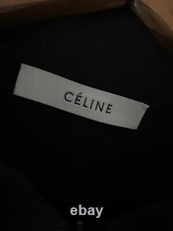 Céline By Phoebe Philo Top. V Rare