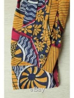 JUNYA WATANABE COMME des GARCONS Tops Blouse Long sleeve Shirt Women S Japan F/S