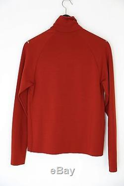 Men's Wales Bonner jeweled Long sleeve top Size M