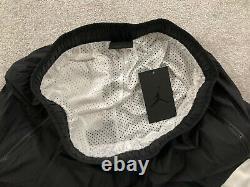 Mens Nike Jordan MJ Wings Diamond Tracksuit SET FZ Retro Track Jacket & Bottoms