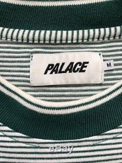 Palace jeans long sleeve top